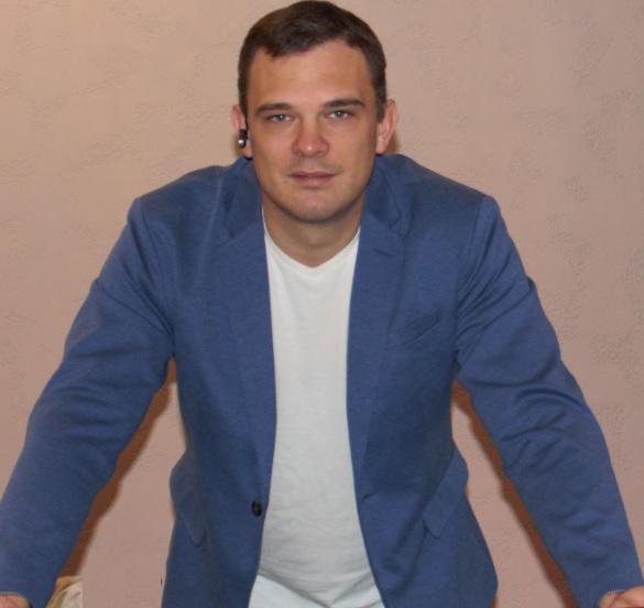 Прохоров Дмитрий Михайлович. Юрист. Консультация по ценам на ликвидацию ООО